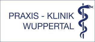Herzlich Willkommen auf der Internetseite der Hals-Nasen-Ohren Abteilung der Praxisklinik Wuppertal